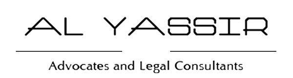 https://alyassir.com/wp-content/uploads/2021/06/logo_black_larg.png