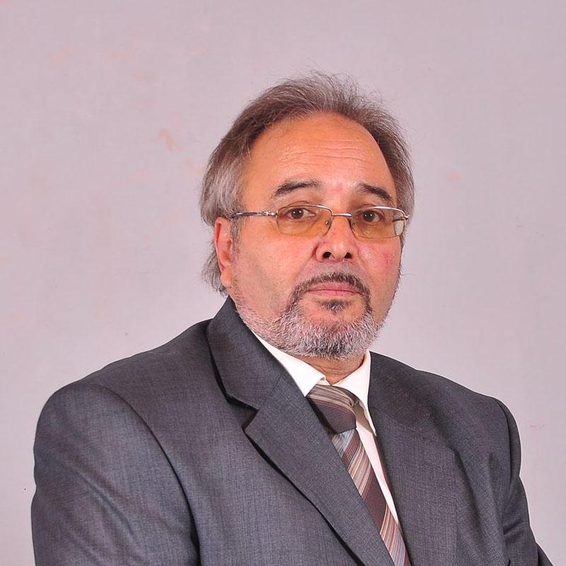 المحامي محمد مفتاح اليسير المقبول